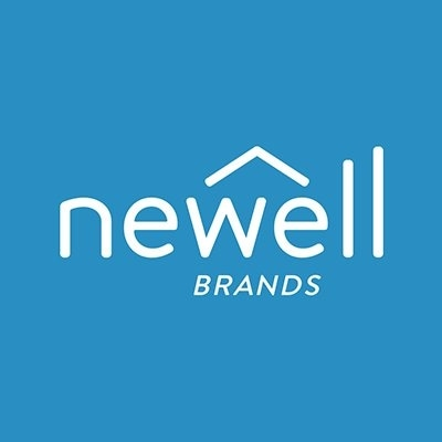 Newell Rubbermaid Brands promo codes