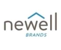 Newell Brands - Outdoor & Recreation promo codes