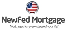 NewFed Mortgage