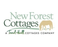 New Forest Cottages promo codes