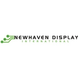 Newhaven Display promo codes