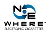 Go to NEwhere store page