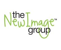 New Image Group promo codes