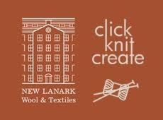 New Lanark Wool promo codes