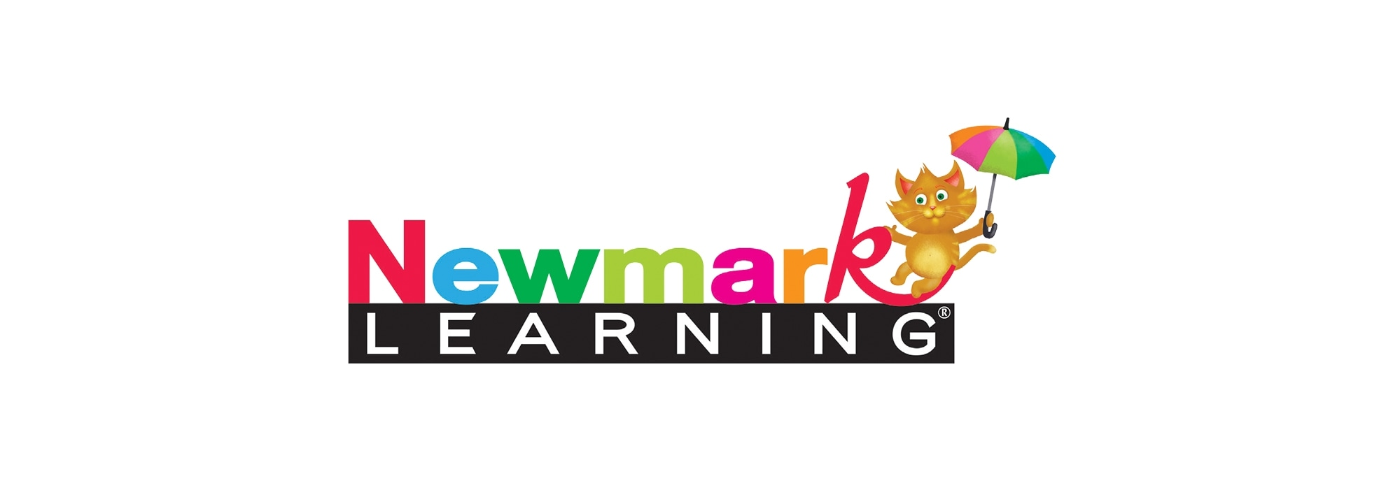 Newmark Learning promo codes