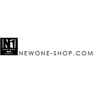 Newone-Shop.com promo codes