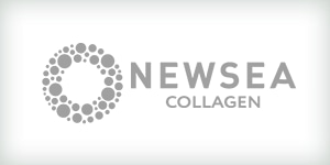 Newsea Collagen promo codes