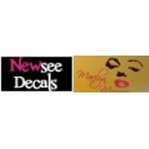 Shop Newsee Decals