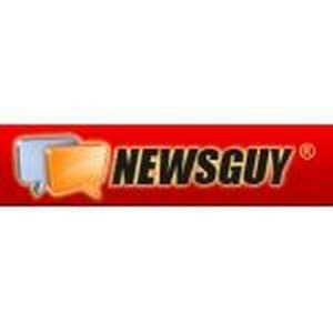 Newsguy promo codes
