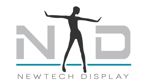 Newtech display promo codes
