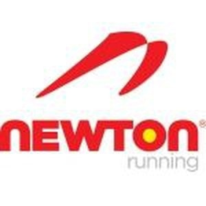 Newton Running promo codes