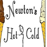 Newton's Hot & Cold promo codes