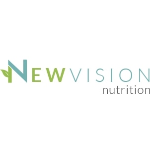 New Vision Nutrition promo codes