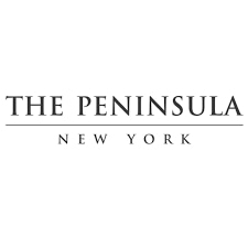 The Peninsula New York promo codes
