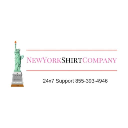 3785341633756 15% Off NewYork Shirt Company Coupon Code (Verified Aug '19) — Dealspotr