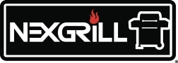 nexgrill promo codes