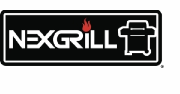 50 Off Nexgrill Coupon Code Verified Aug 19 Dealspotr