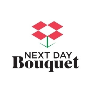 Next Day Bouquet promo codes