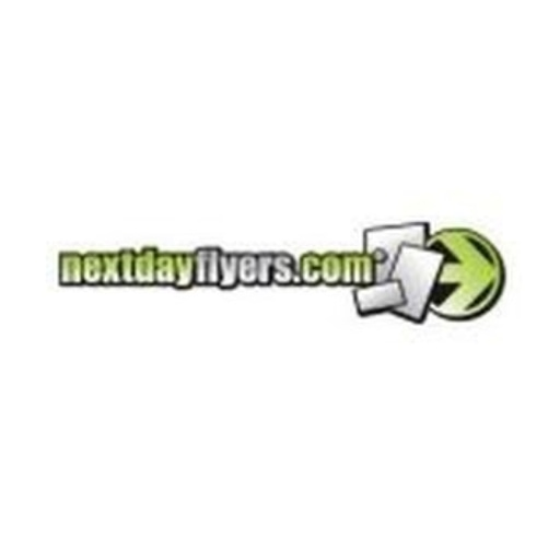50 off next day flyers coupons 2018 promo code