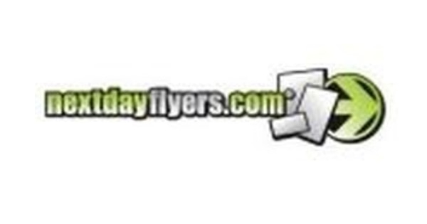 Next day flyers coupon code postcards dead fish restaurant coupons next day flyers coupon codes get 10 off your purchase of any two or more of the following product categories brochures business cards catalogs reheart Gallery