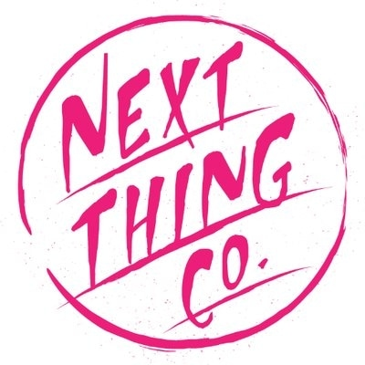 Next Thing Co. promo codes