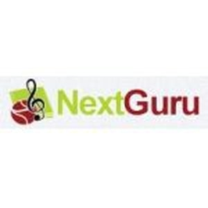 Shop nextguru.com