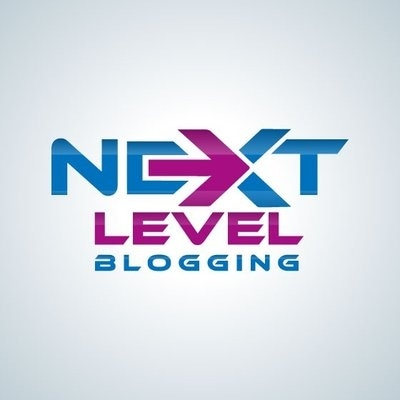 Next Level Blogging promo codes