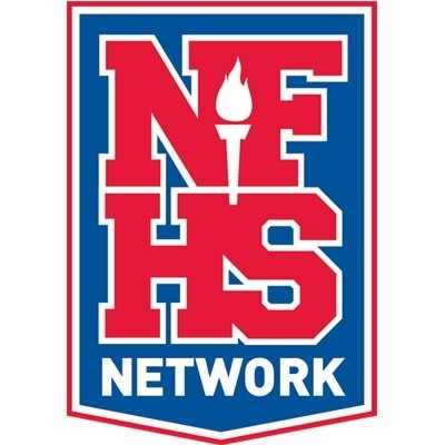 NFHS Network promo codes