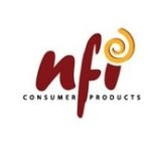 NFI Consumer Products promo codes