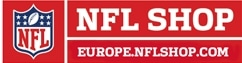 NFL Europe Shop promo codes
