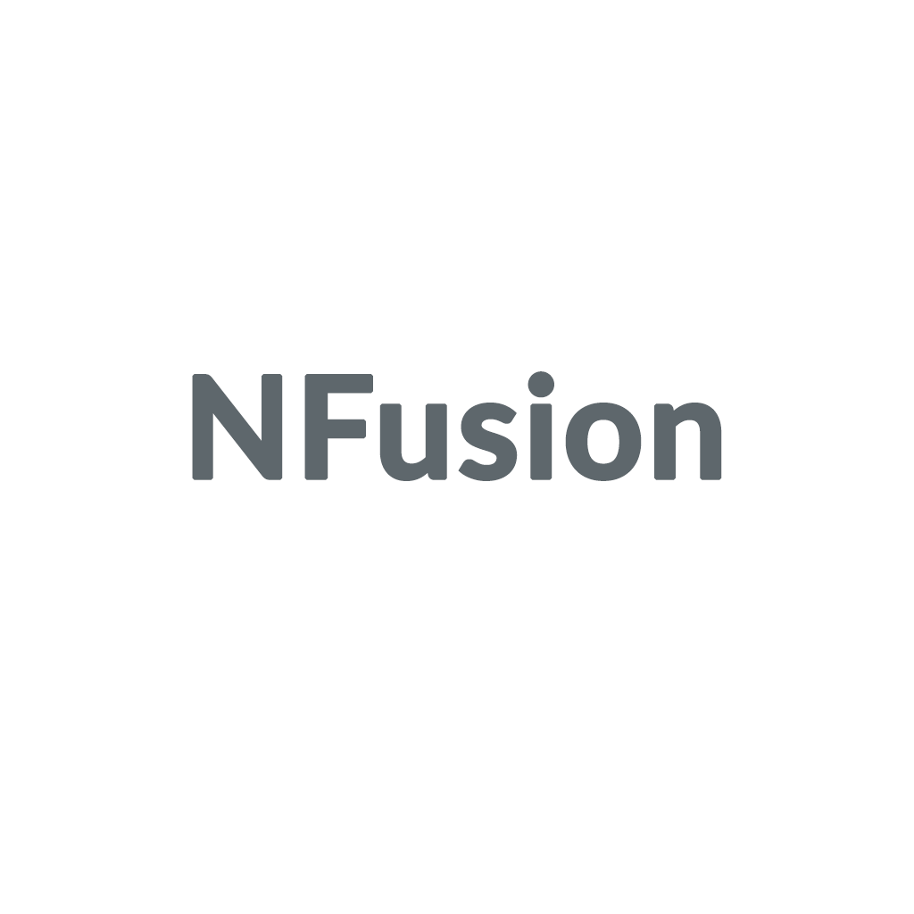 NFusion promo codes