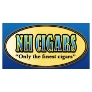 NH Cigars