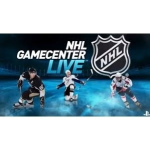 NHL Interactive