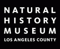 Natural History Museum of Los Angeles promo codes