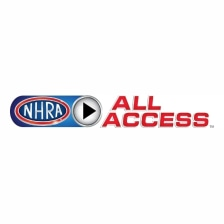 0330d5f36827 Promo code for nhra tickets   Black friday at hobby lobby