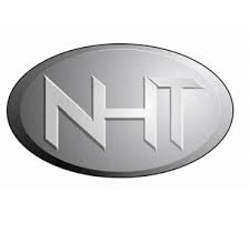 NHT (Now Hear This) promo codes