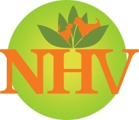 NHV Natural Pet Products promo codes