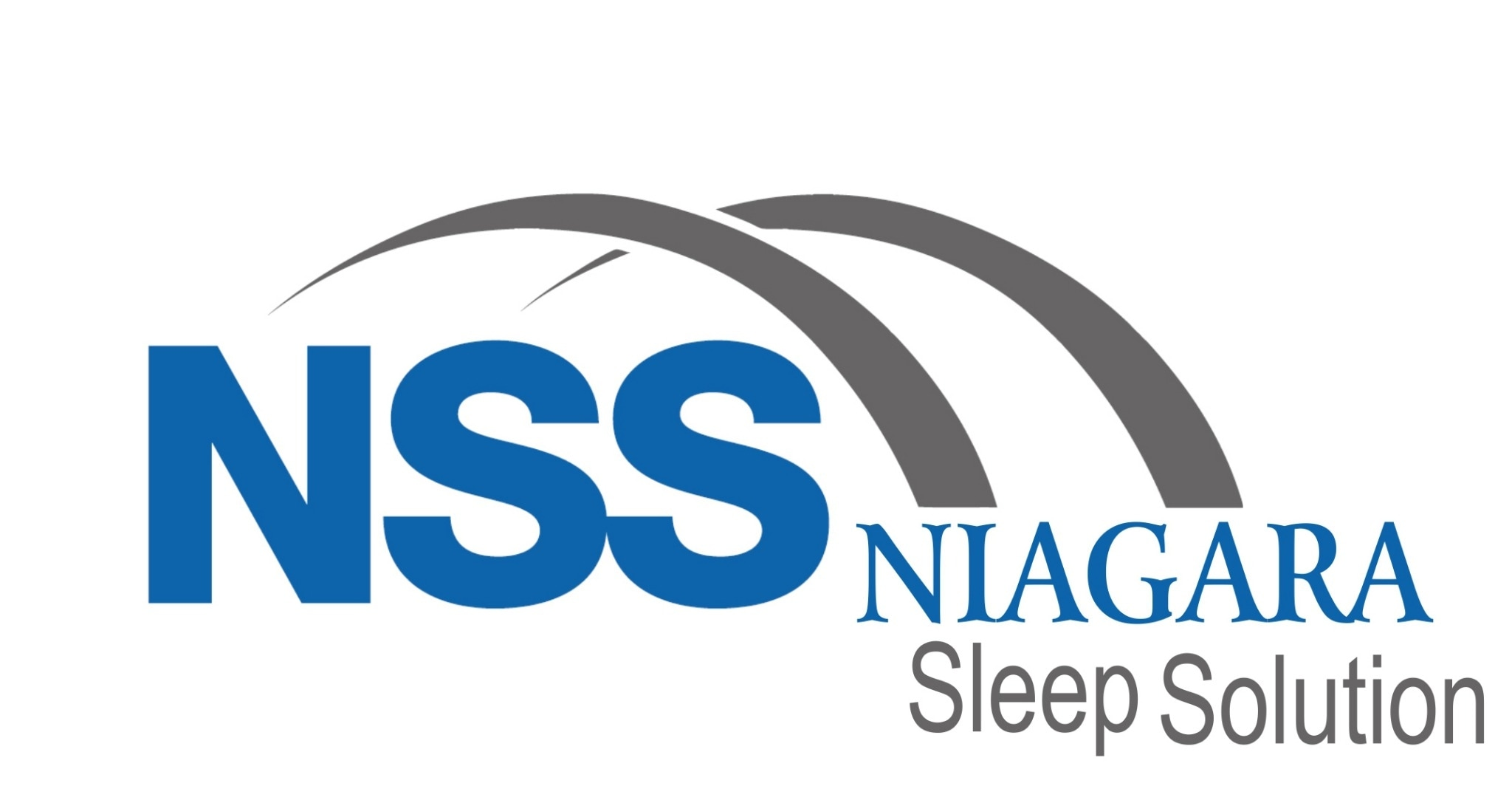 Niagara Sleep Solution promo codes