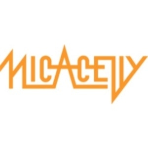 Nicacelly Clothing promo codes