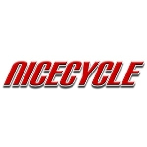 NiceCycle promo codes