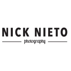 Nick Nieto Photography