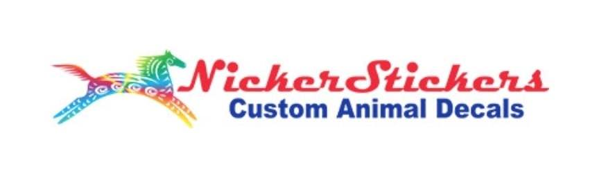 Nickerstickers promo codes