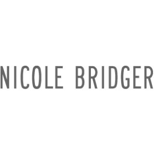 Nicole Bridger promo codes