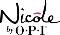 Nicole by OPI promo codes