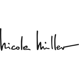 Nicole Miller coupon codes