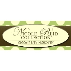 Nicole Reid Collection promo codes