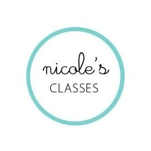 Nicole's Classes promo codes
