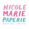 Nicole Marie Paperie