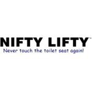Nifty Lifty promo codes
