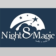 Night & Magic promo codes